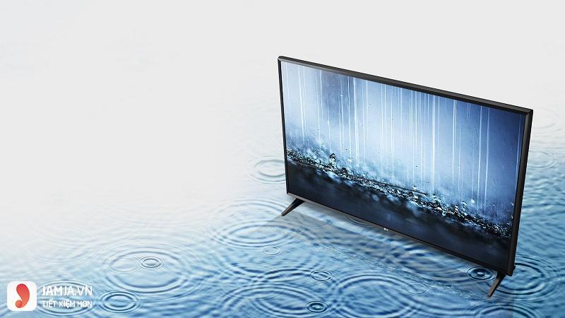 Tivi LED Full HD LG 43LK5000PTA 1