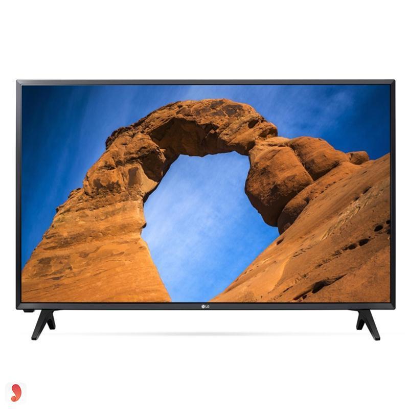 Tivi LED Full HD LG 43LK5000PTA 4