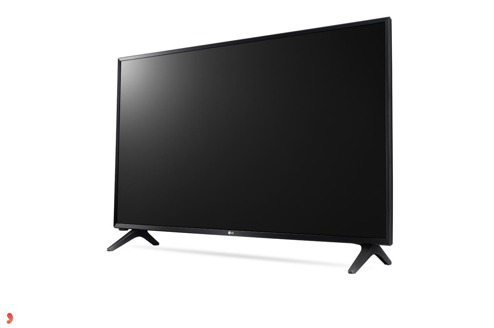 Tivi LED Full HD LG 43LK5000PTA 5