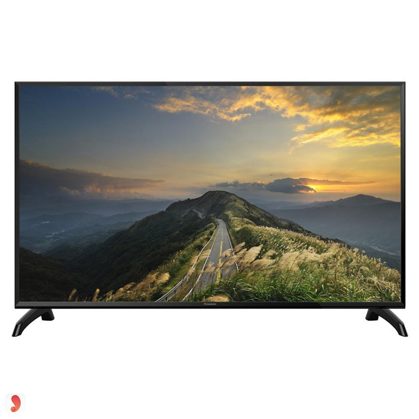 Tivi LED Full HD Panasonic TH- 49E410V 1