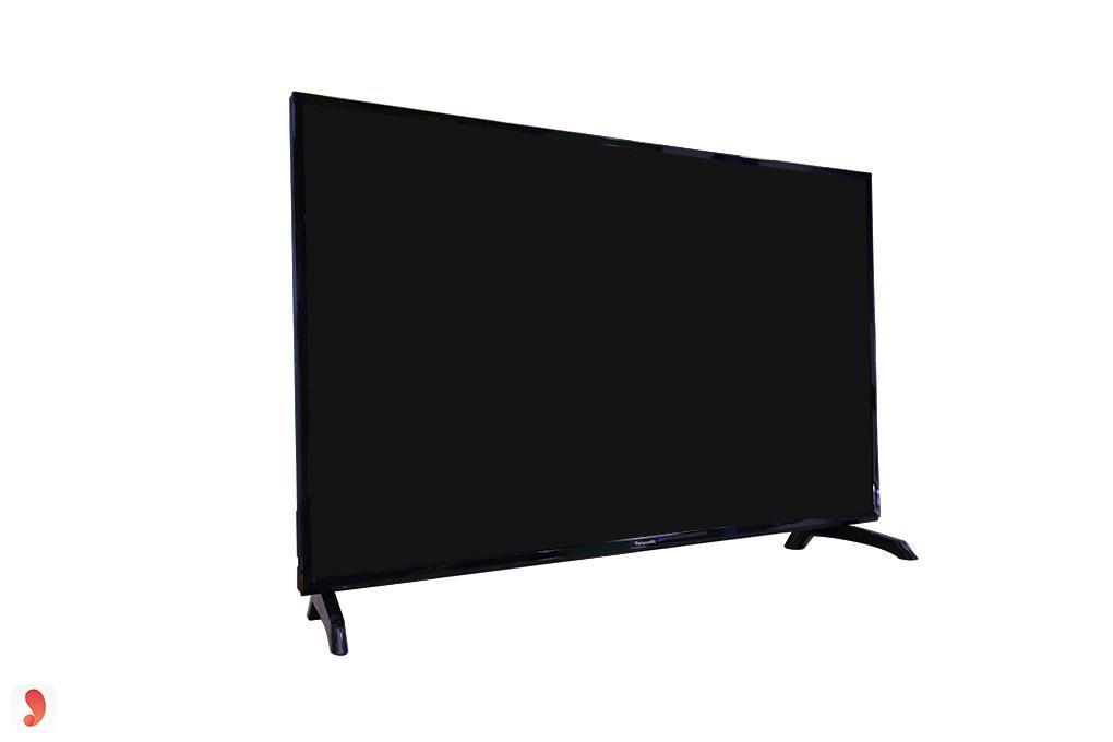 Tivi LED Full HD Panasonic TH- 49E410V 5