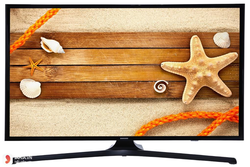 Tivi LED Full HD Samsung UA40M5000 1
