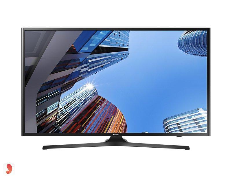 Tivi LED Full HD Samsung UA40M5000 2