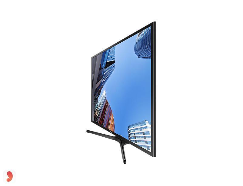 Tivi LED Full HD Samsung UA40M5000 5