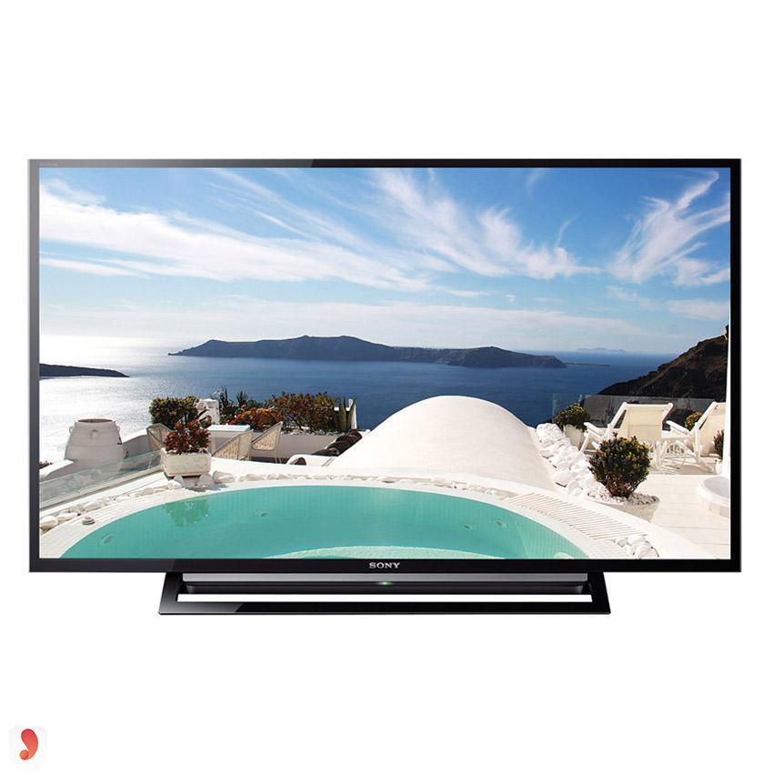 Tivi LED Full HD Sony KDL- 40R350E 1