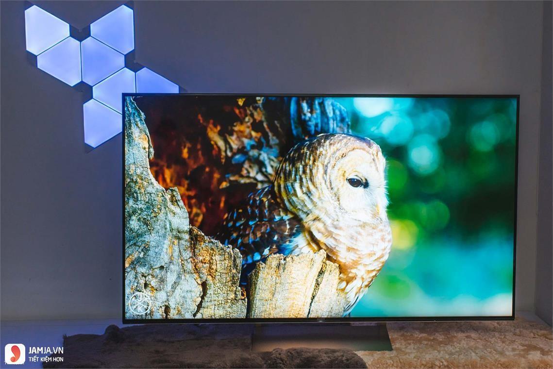 Tivi LED là gì 2