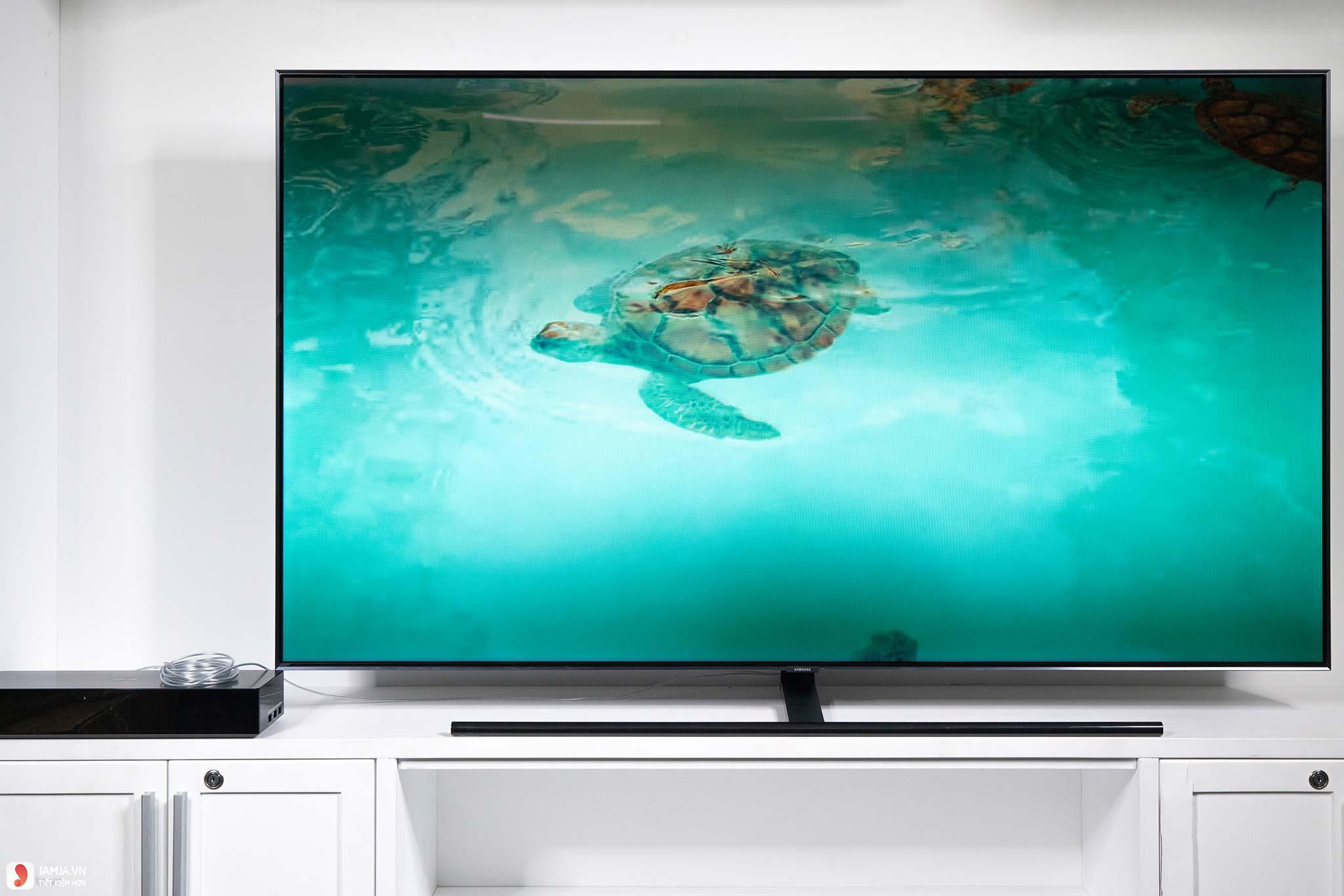 Tivi LED là gì 3