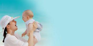 Bỉm cho trẻ sơ sinh loại nào tốt 1