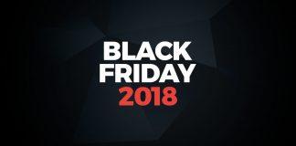 Black Friday là ngày gì