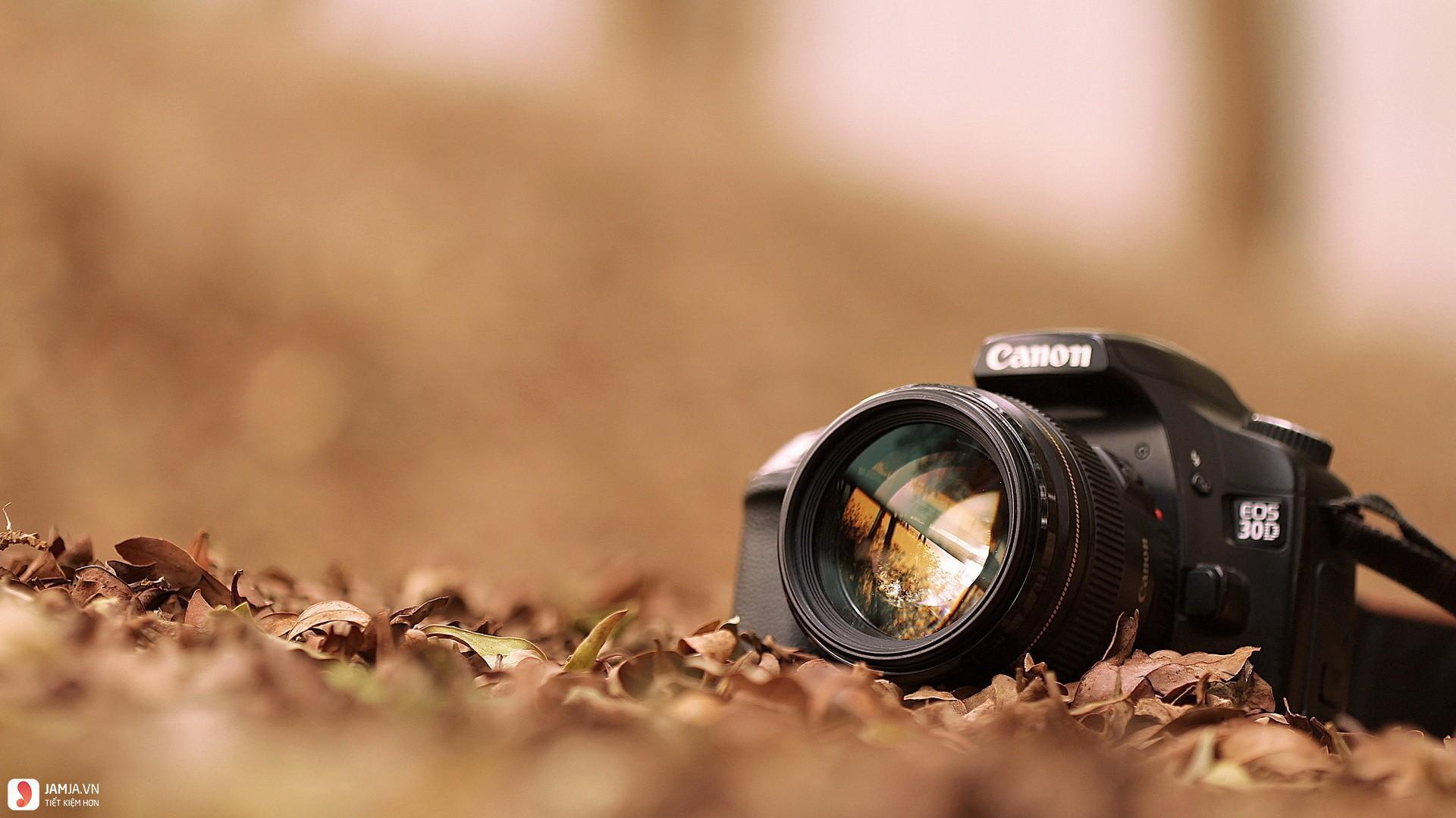 Cách chọn mua máy ảnh vừa tốt vừa giá rẻ 3