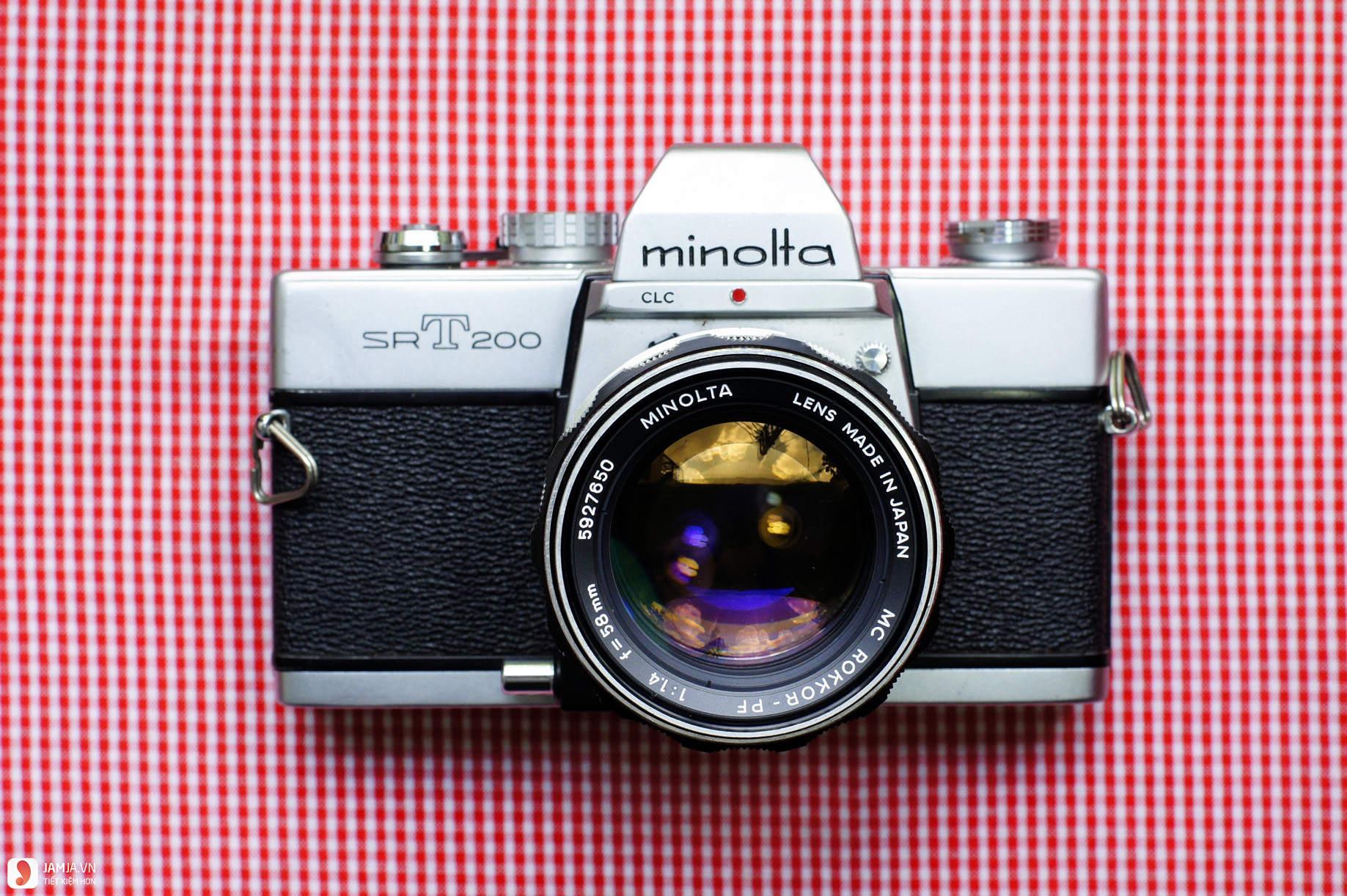 Cách chọn mua máy ảnh vừa tốt vừa giá rẻ 4