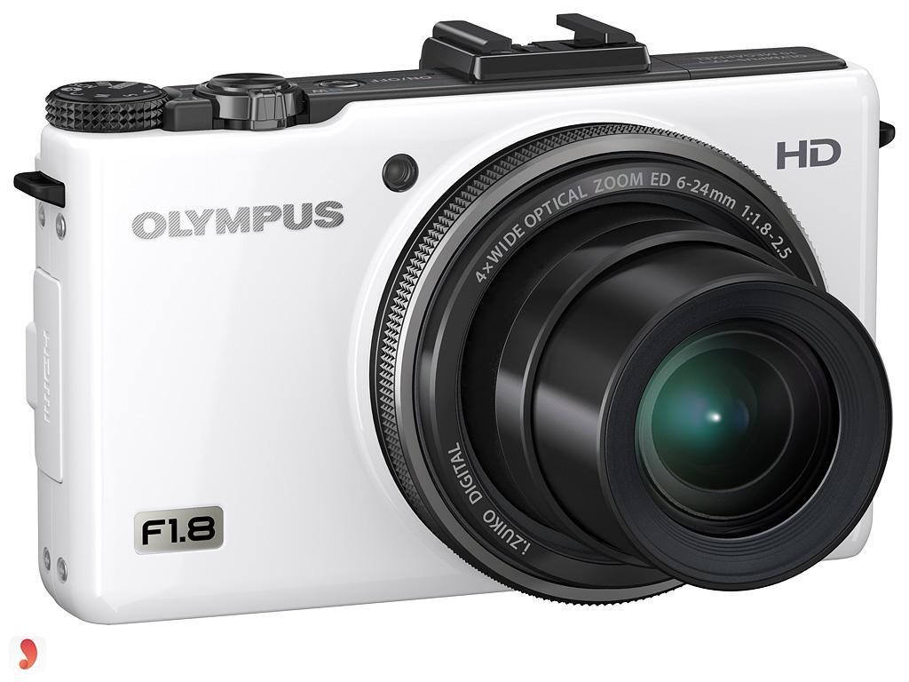 Cách chọn mua máy ảnh vừa tốt vừa giá rẻ 5