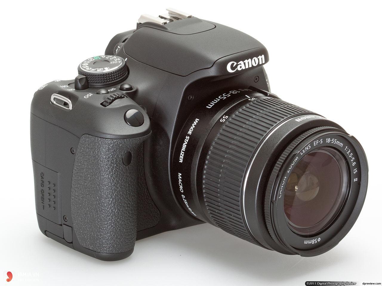Cách chọn mua máy ảnh vừa tốt vừa giá rẻ 6