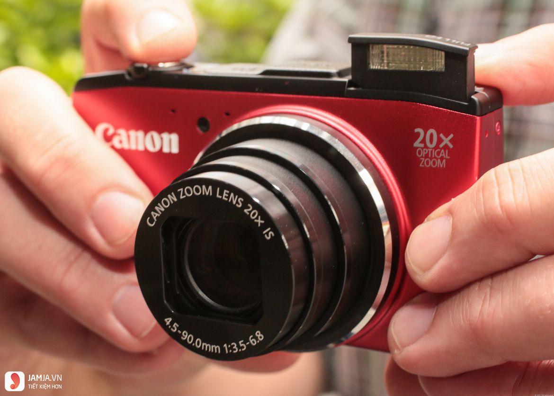 Cách chọn mua máy ảnh vừa tốt vừa giá rẻ 7