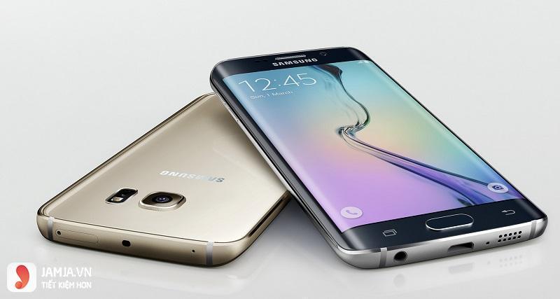 [Tư vấn] Từ 5 đến 7 triệu nên mua điện thoại nào tốt nhất?