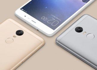 có nên mua điện thoại Xiaomi