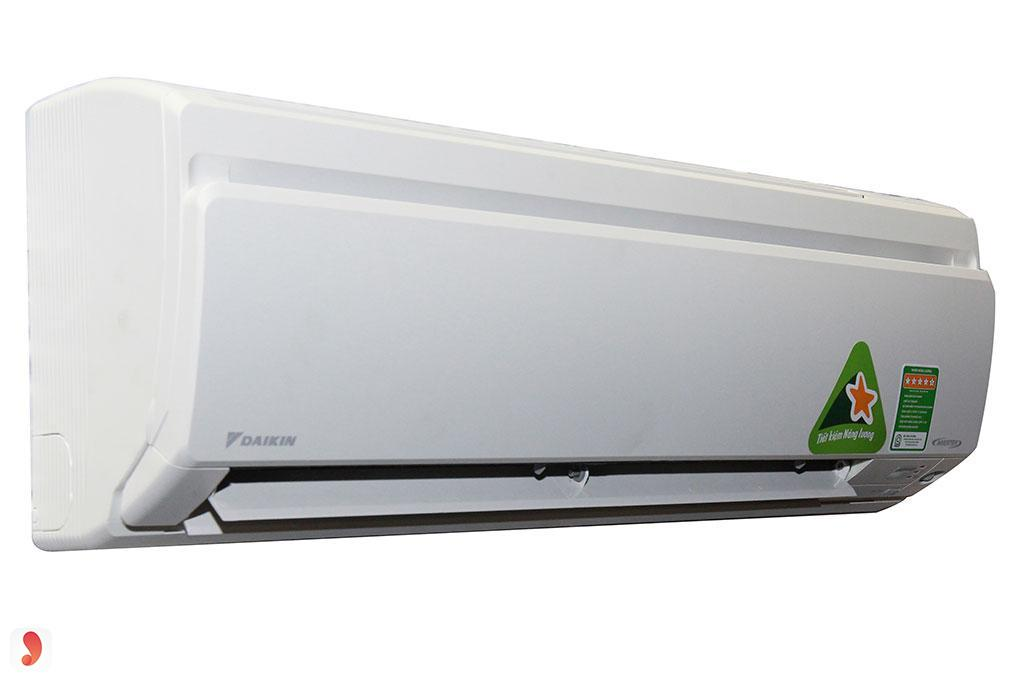 Điều hòa Daikin Inverter FTXM35HVMV