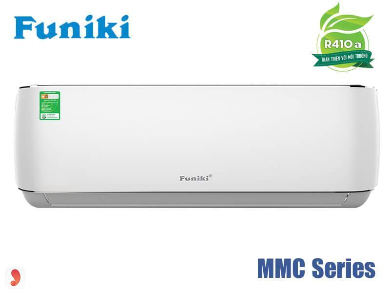 Điều hòa Funiki 1 Chiều SC09MMC