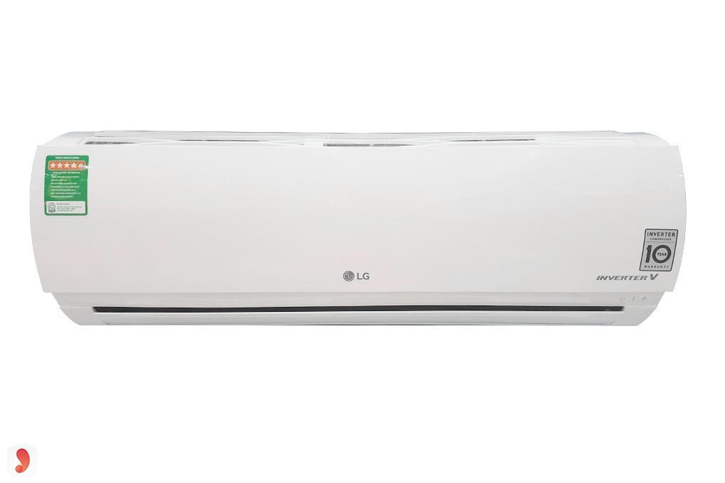 Điều hòa Inverter LG V10ENP