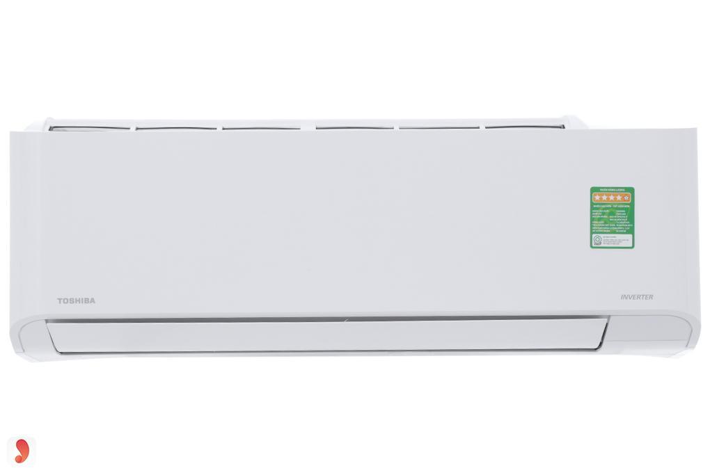 Điều hòa Toshiba RAS-H10PKCVG-V