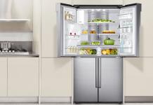 Dưới 5 triệu nên mua tủ lạnh nào 3