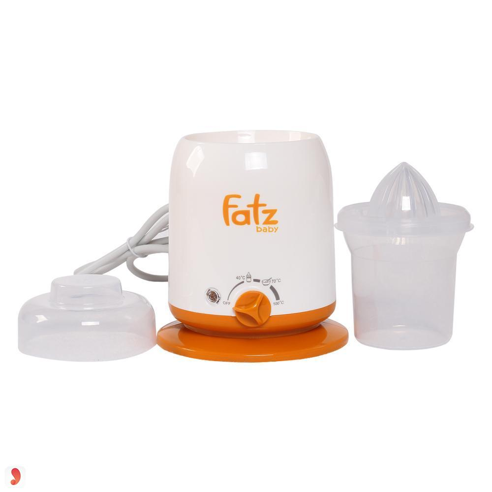 Fatzbaby FB3002SL 2