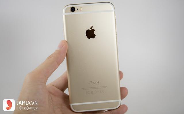 iPhone 632GB