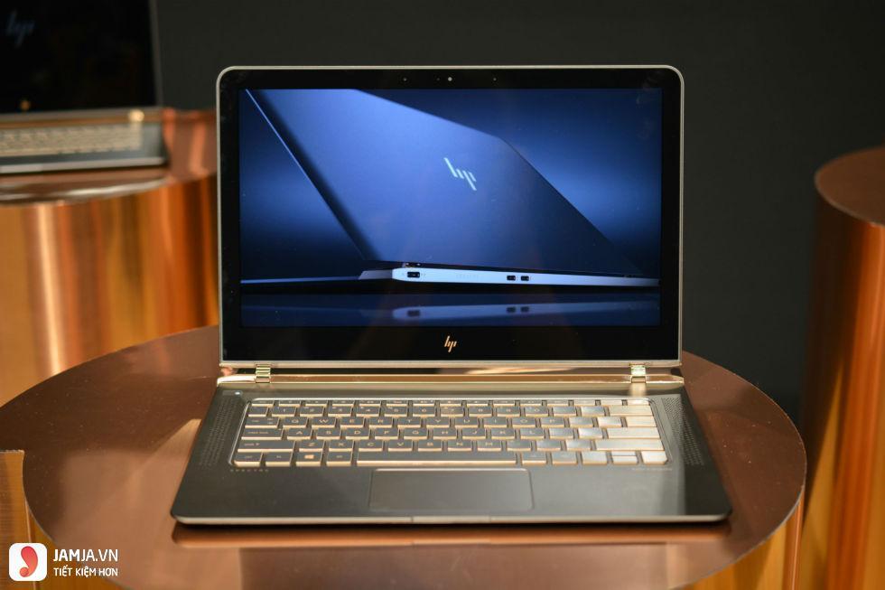 Kinh nghiệm chọn laptop cho sinh viên