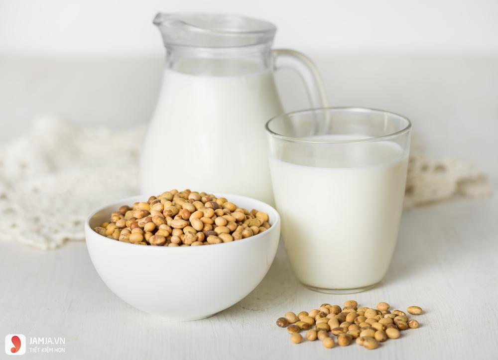 Kinh nghiệm chọn mua máy làm sữa đậu nành 4