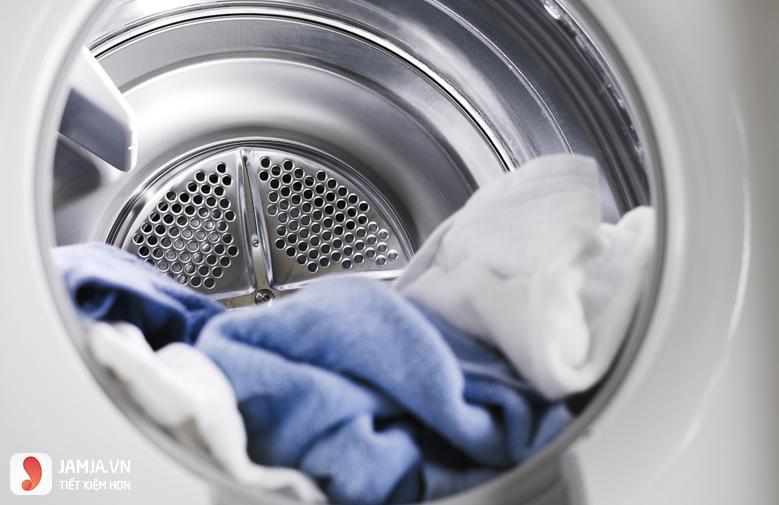 Kinh nghiệm chọn loại máy sấy quần áo 5