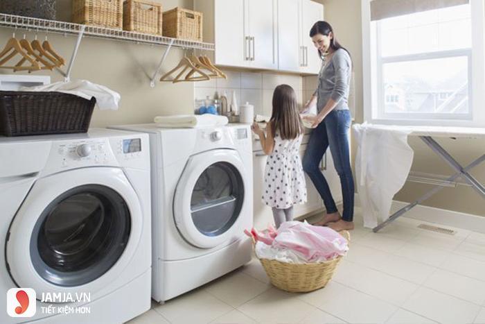 Kinh nghiệm chọn loại máy sấy quần áo 6