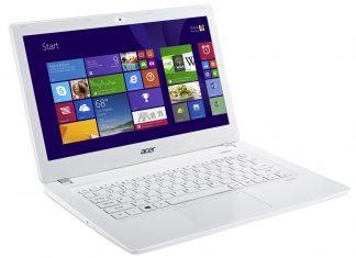 Có nên mua laptop Acer