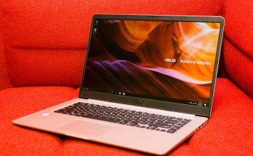 Có nên mua laptop Asus