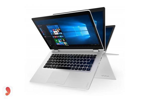 Laptop Lenovo cho sinh viên