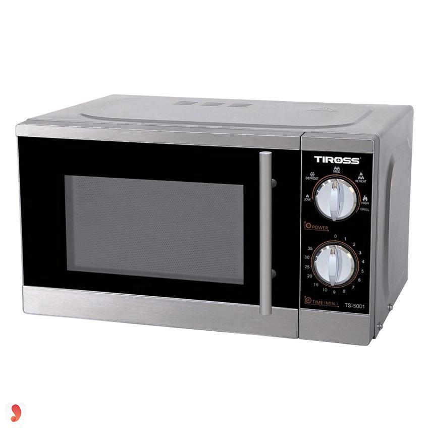 Lò Vi Sóng Tiross TS5000 20L