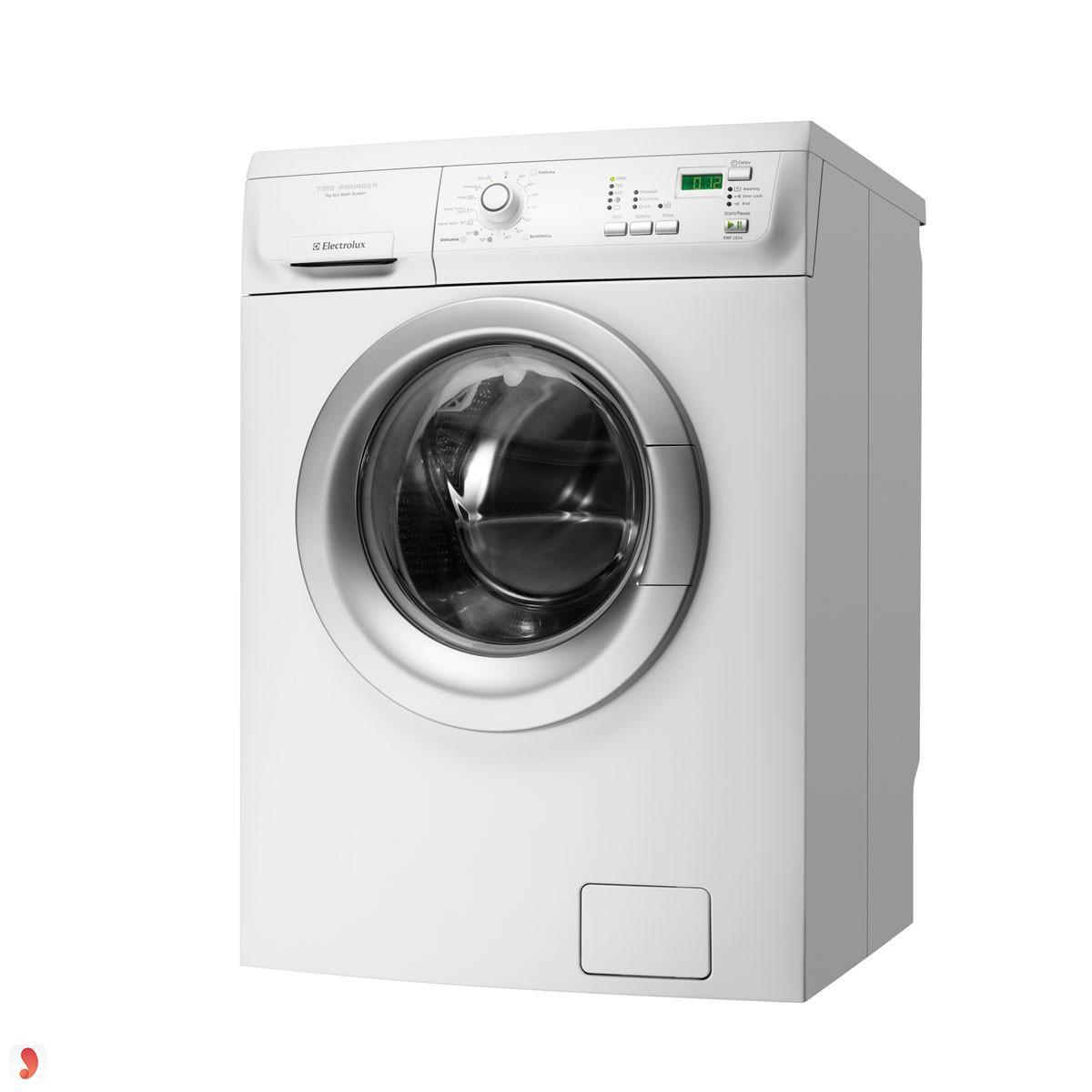Máy giặt cửa ngang 3