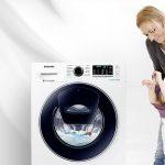 Máy giặt cửa trên loại nào tốt 1