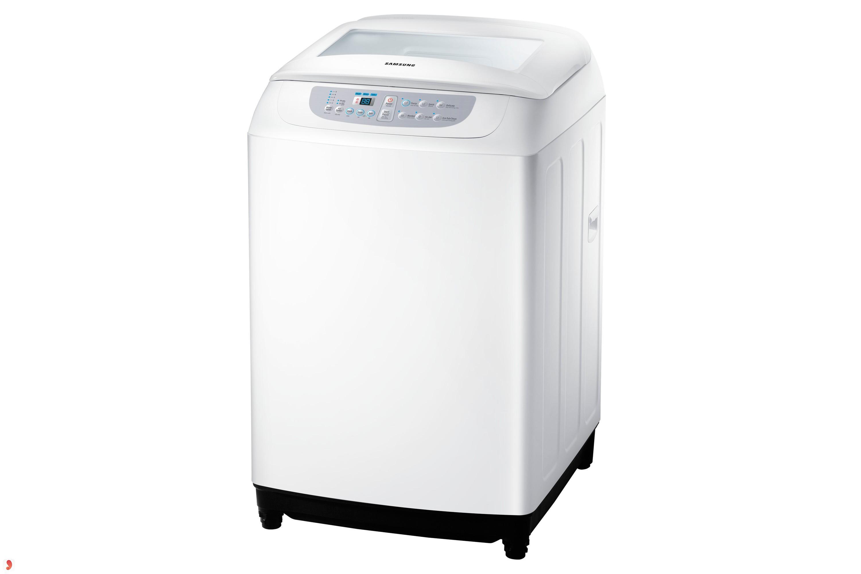 Máy giặt lồng đứng 1