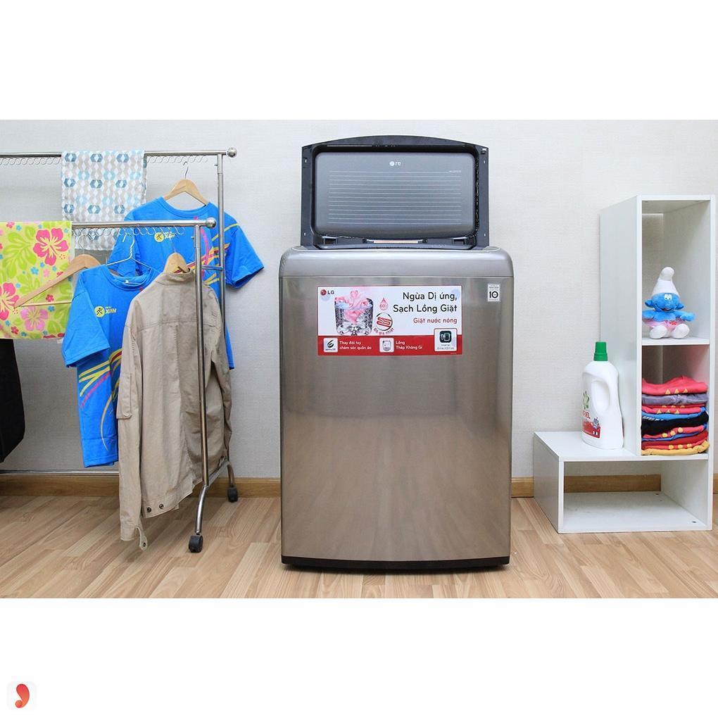 máy giặt lồng đứng chất lượng tốt 1