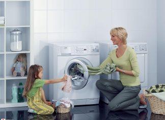 nên mua máy giặt cửa ngang hay đứng 1