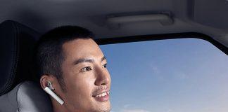 Nên mua tai nghe bluetooth nào tốt nhất
