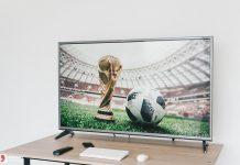 Nên mua Tivi LED hãng nào tốt nhất
