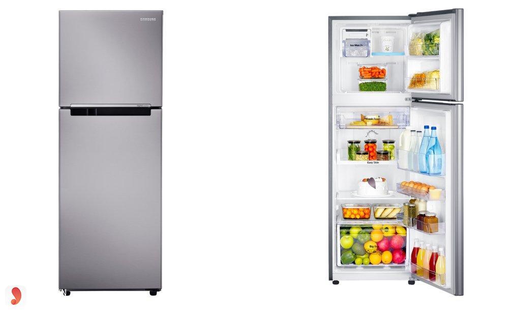 Những tiêu chí khi chọn mua tủ lạnh 1