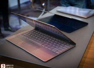 Sinh viên nên mua laptop hãng nào tốt