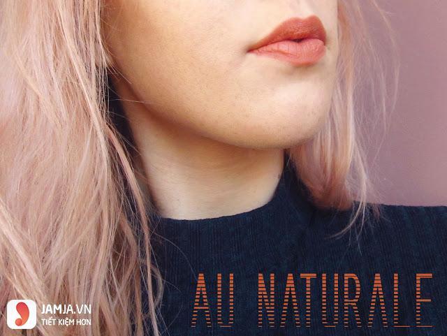 Son Avon Perfectly Matte Lipstick Line màu nào đẹp nhất 5