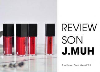 son J Muh 1
