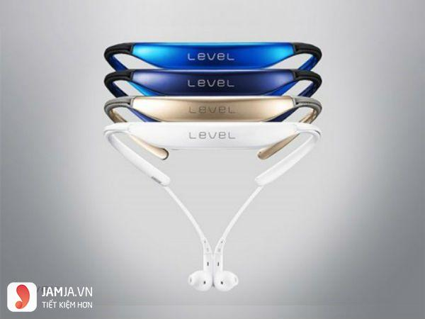 Tai nghe Samsung Level U