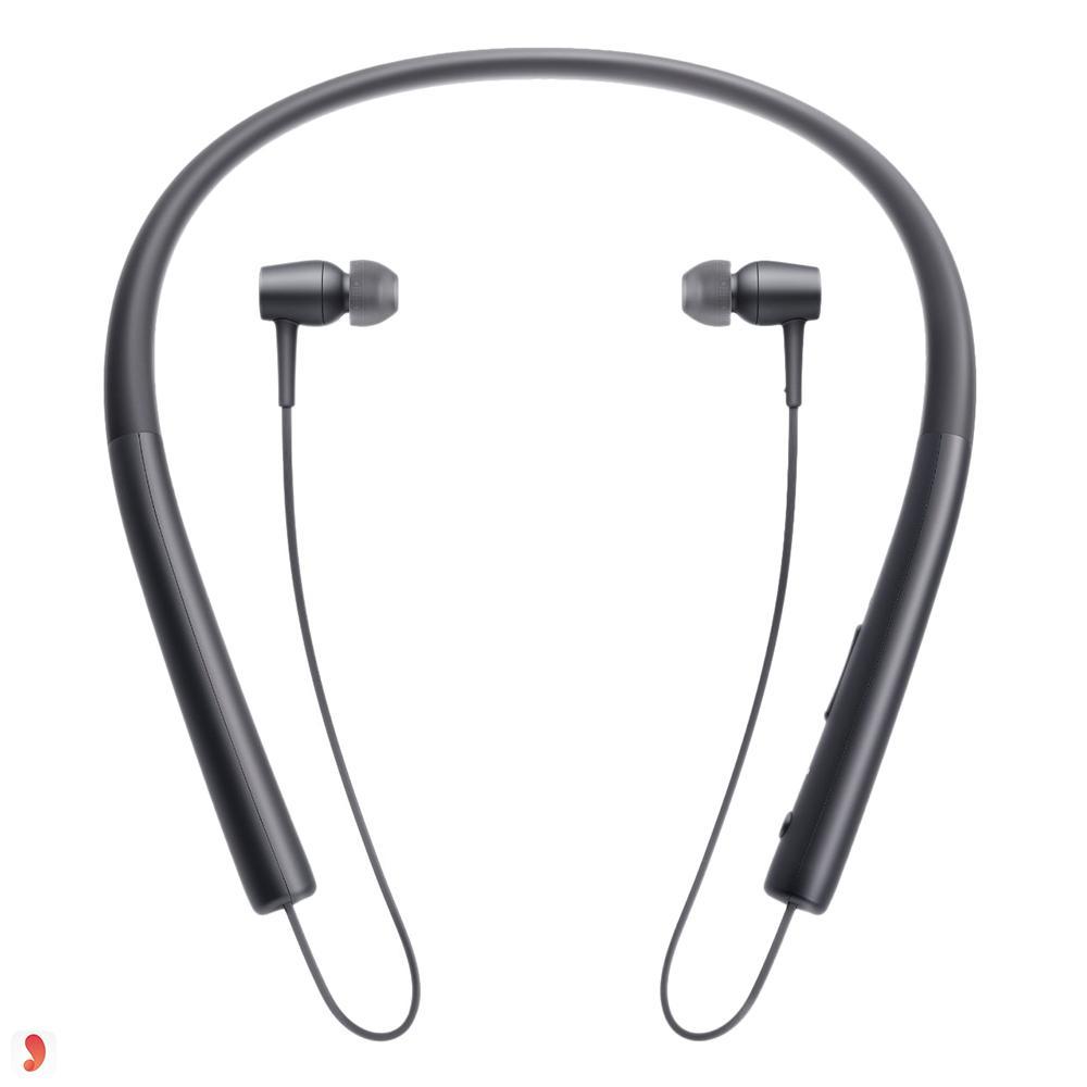 Tai nghe bluetooth Sony MDR-EX750BT
