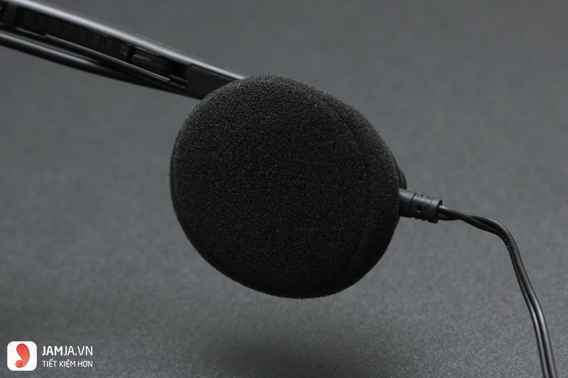 Tai nghe Genius HS-200C ảnh3