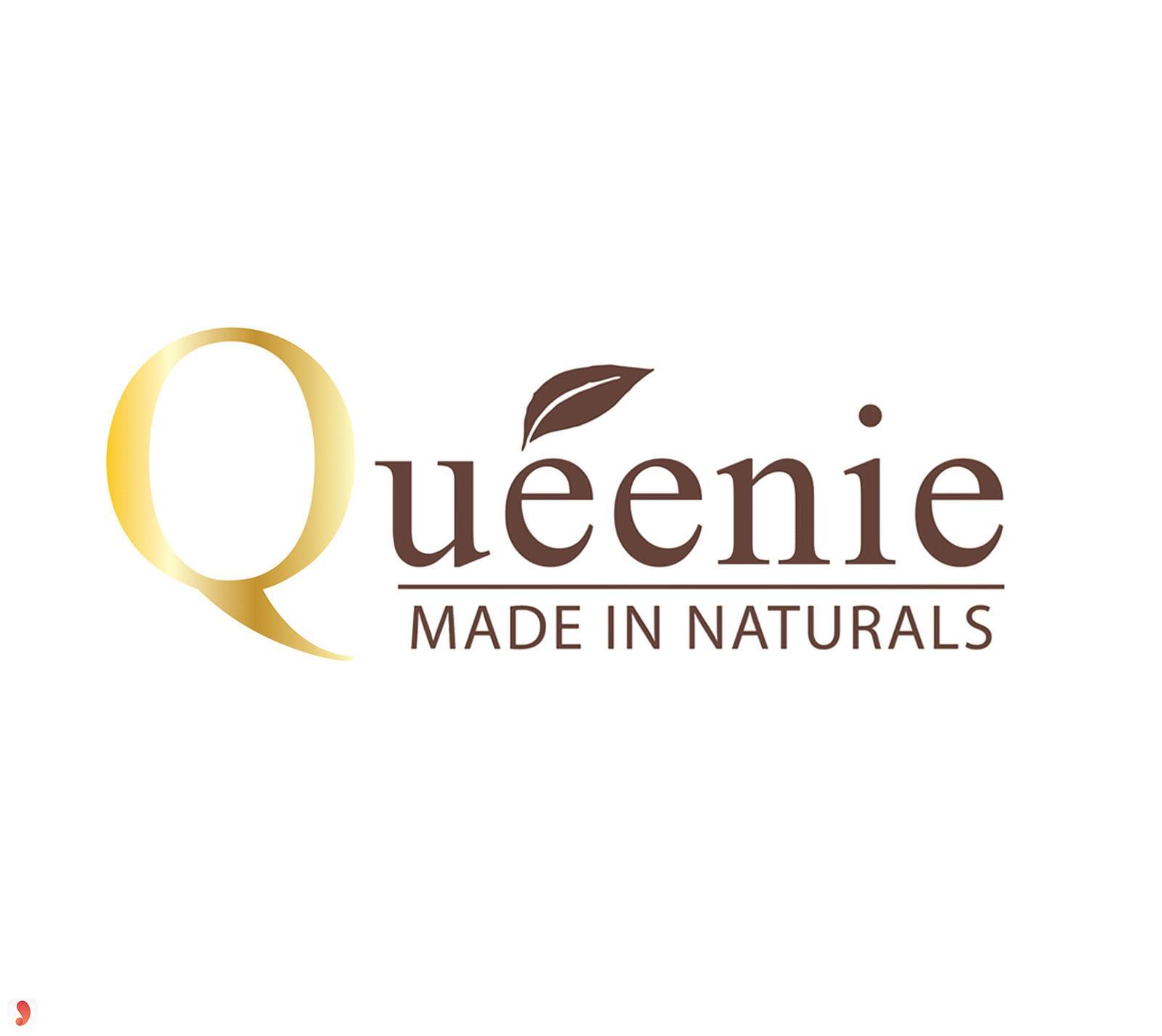 Thương hiệu Queenie
